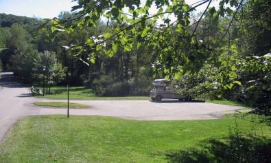 Pine Haven Park